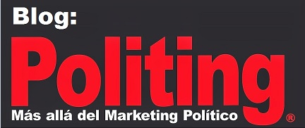 blog politing