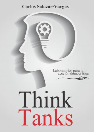 libro think tanks