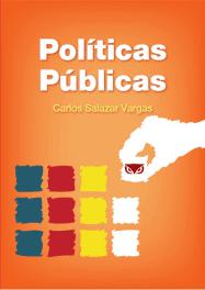 libro politicas publicas