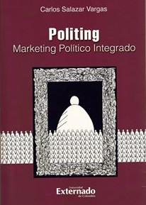 libro politing