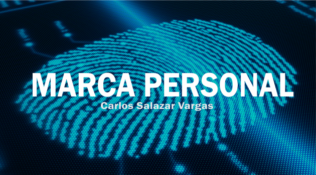 Marca- Personal