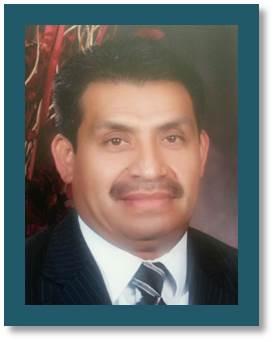 Teodoro Mendez