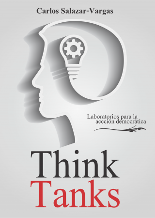 libro think tanks