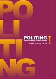 Politing 1