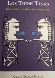 libro think tank