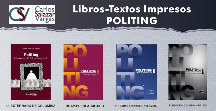politing