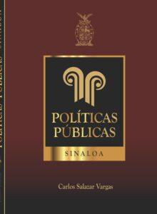 Sinaloa politicas publicas