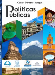 Guatemala Politicas Públicas